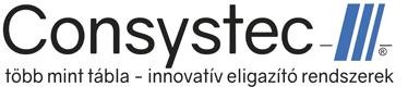 Consystec