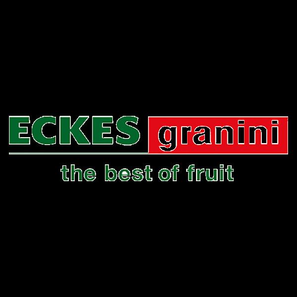 EG logó