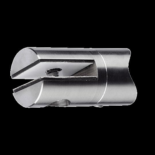 flagline forgatható cső rögzítő