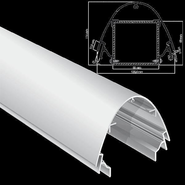 Hera pilon szerkezete