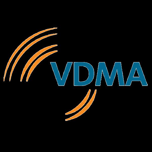 VDMA logó