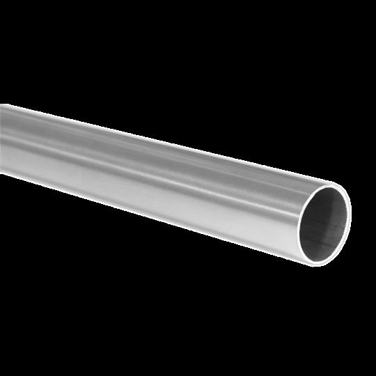 MyTube táblarendszer acél cső