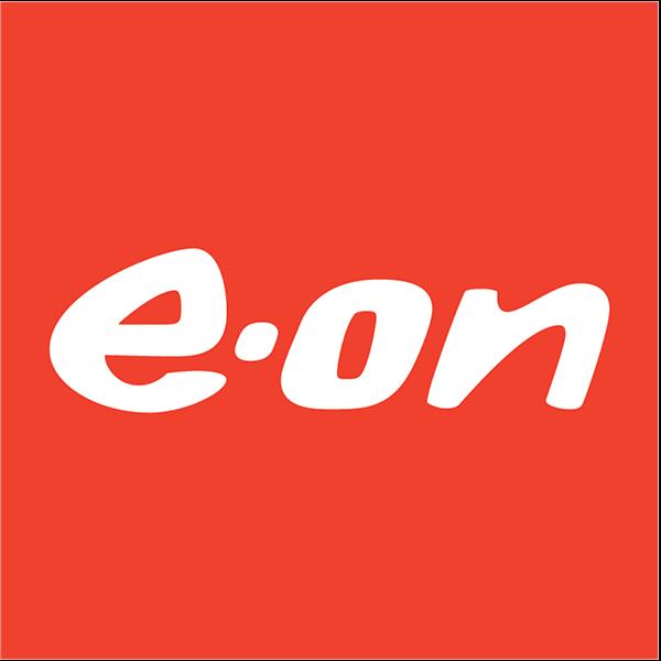 e-on logó