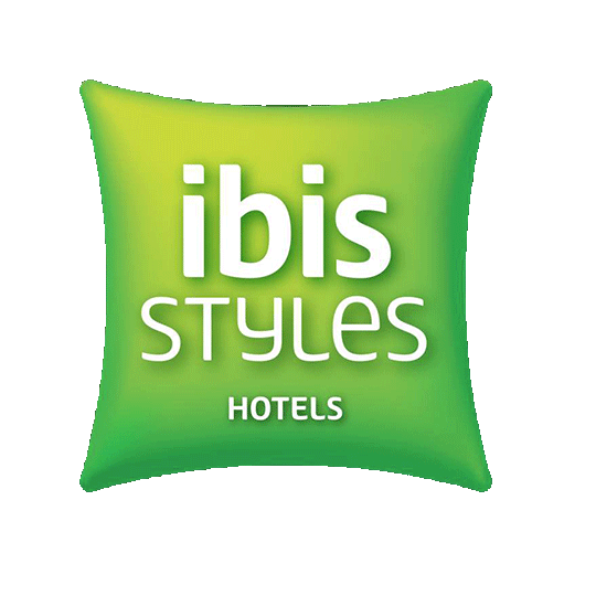 IBIS Styles hotels logo