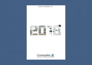 Megjelent a 2018-as katalógusunk