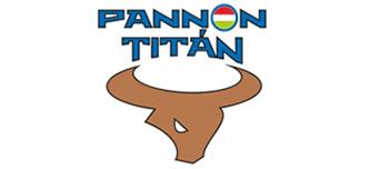 Pannon-Titán