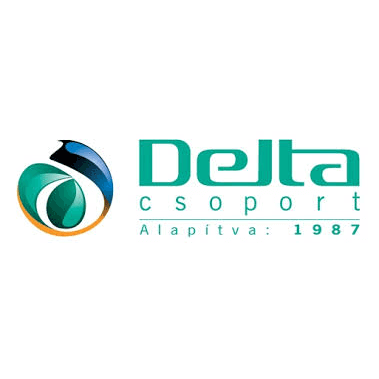 Delta Coport