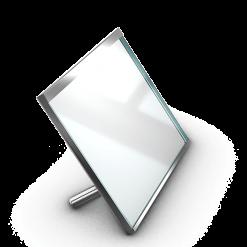 glasfix-asztali-tabla