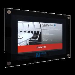 Digitális tábla - Windows