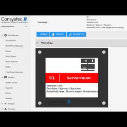MediaFixTool vezérlő szoftver