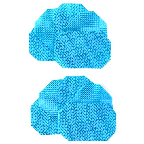Szájmaszk - 10-es filter csomag
