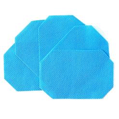 Szájmaszk - filter csomag