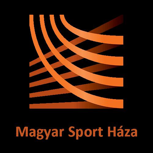 Magyar Sport Háza